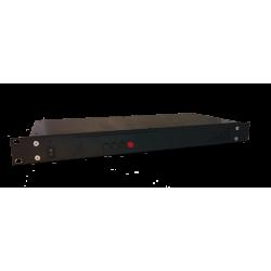 SC-1604AUX