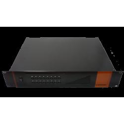 SC-1616AUX