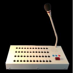 PC150-48H