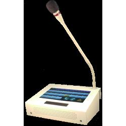 PC150I-160