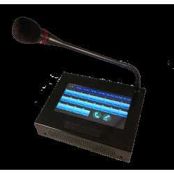 PC300I-TFT