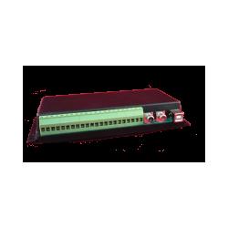 MDA-212