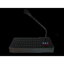 PC150-48I