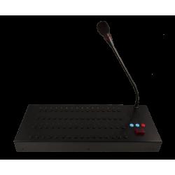 PC150I-64